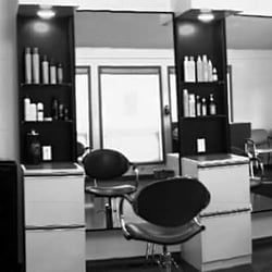 New york dimensions salon parrucchieri 10524 10 street for 3 dimensions salon