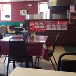 Photo Of Roma Pizza Hellertown Pa United States Lunch Specials