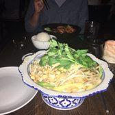 Tao uptown order food online 1949 photos 2067 for Aura thai fusion cuisine new york ny