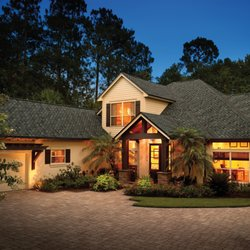 Photo Of Tristate Roofing   Tacoma, WA, United States. GAF Grand Canyon
