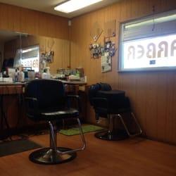 Good News Barber - Barbers - 10315 Bridgeport Way SW