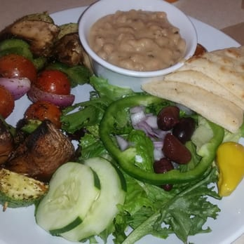 Zoes Kitchen Food zoes kitchen - 14 photos & 17 reviews - mediterranean - 12900