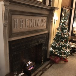 Photo Of Brendans Bar Grill
