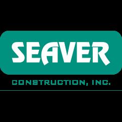 Photo Of Seaver Construction Woburn Ma United States