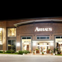 Photo Of Arhaus   Austin, TX, United States