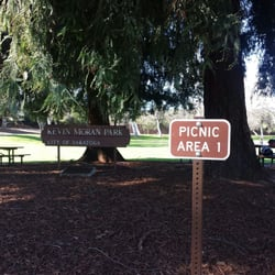 Picnic & Water Rocket (4th, 5th graders) @ Kevin Moran Park | Saratoga | California | United States