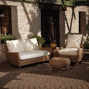 Best Of Yelp Sonoma U2013 Furniture Stores. Villa Terrazza Patio U0026 Home