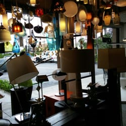 Photo of Lighting Zone - Torrance CA United States. Window display & Lighting Zone - 44 Photos u0026 28 Reviews - Lighting Fixtures ...