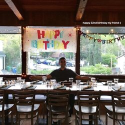 Photo Of Timberline Restaurant Bar And Special Event Venue Guerneville Ca United