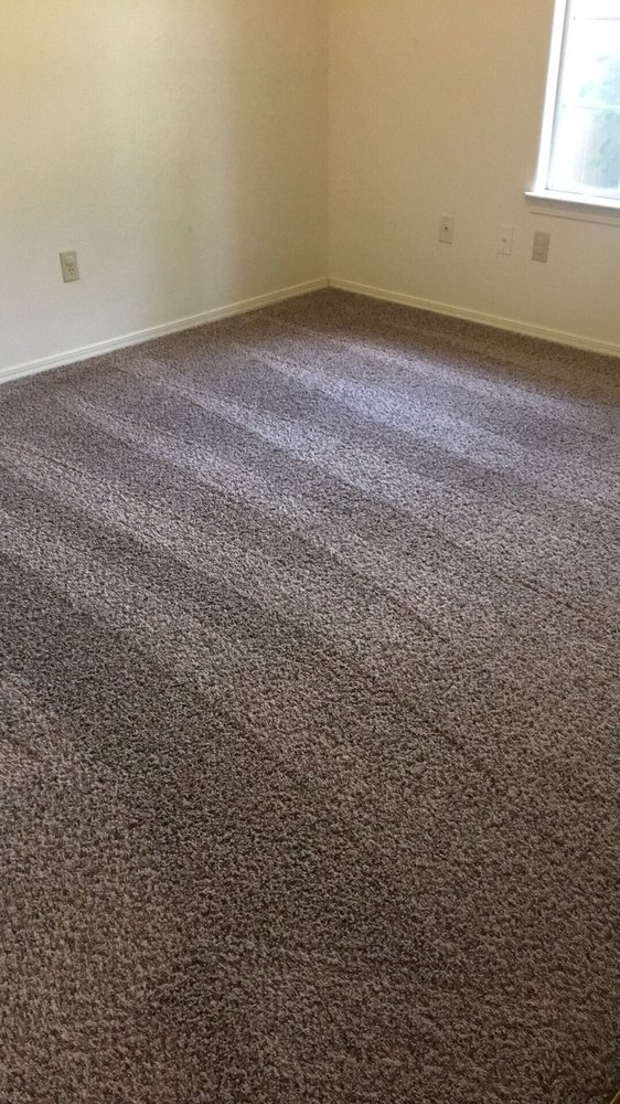Bigelow Brothers Carpet Cleaning