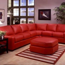 Photo Of Arizona Leather   Roseville, CA, United States
