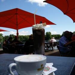 Cafe Milchh Ef Bf Bduschen Berlin Weissensee