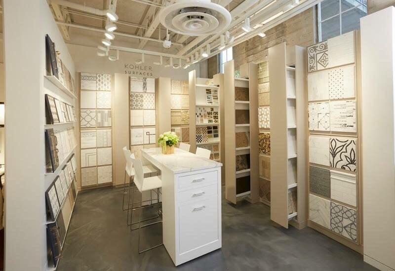 Kohler Signature Store - 37 Photos & 25 Reviews - Kitchen & Bath ...