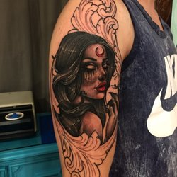 1ba826ff1 Robot Piercing + Tattoo - 88 Photos & 117 Reviews - Piercing - 602 NW 23rd  Ave, Alphabet District, Portland, OR - Phone Number - Yelp