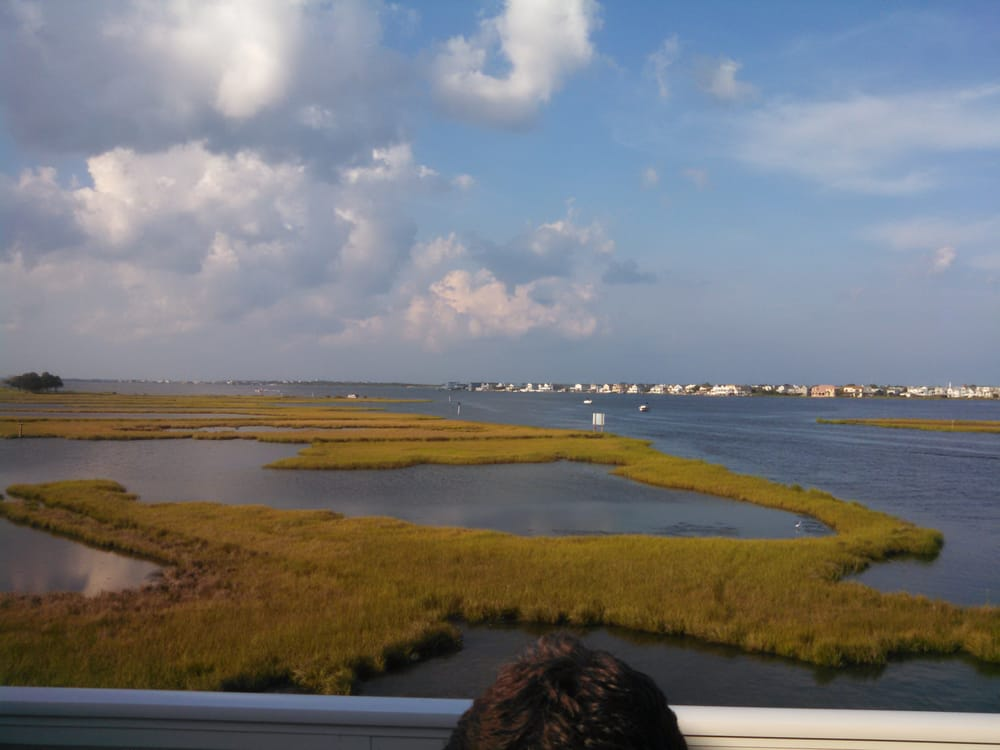 fenwick island Find the best attractions and activities in fenwick island, our list of 50 fun things  to do will help kick start your vacation if you are looking to explore the outdoors,.