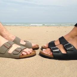 Rogan S Shoes Racine Wi