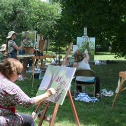 Art lab 23 billeder kunstskoler 1000 richmond ter for 1000 richmond terrace staten island ny