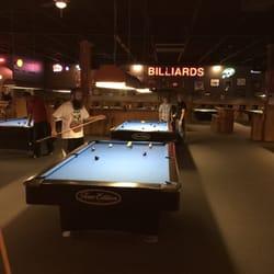 Photo Of Marietta Billiard Club   Marietta, GA, United States