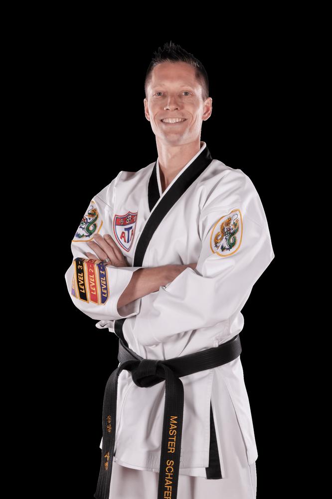 Element ATA Martial Arts