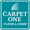 Carpet One: 334 Factory St, Watertown, NY