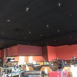 Photo of Black Box Pizza - Abilene TX United States. New lights. & Black Box Pizza - 19 Photos - Pizza - 4001 John Knox Dr Abilene ... Aboutintivar.Com