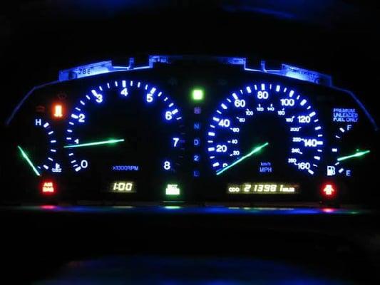 Blueprint Autos - Car Dealers - 1586 Atkinson Rd, Lawrenceville, GA ...
