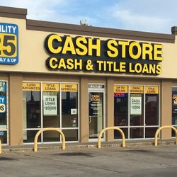 Payday loans shelbyville in picture 3