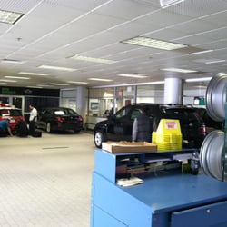 herb chambers bmw of boston - 38 photos & 223 reviews - car dealers