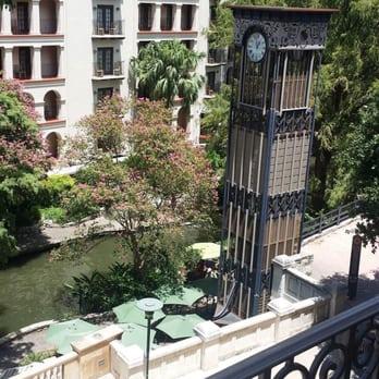 Mokara Hotel And Spa 103 Photos Amp 82 Reviews Hotels