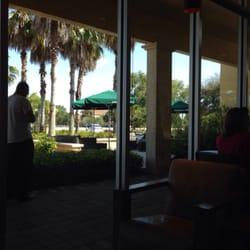 Starbucks Closed 14 Reviews Coffee Tea 15495 Tamiami Trl N