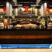 medley buffet 288 photos 179 reviews buffets 7300 n aliante rh yelp com aliante feast buffet prices