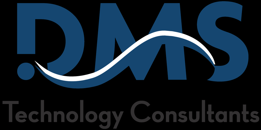 DMS Technology Consultants: Jackson, MI