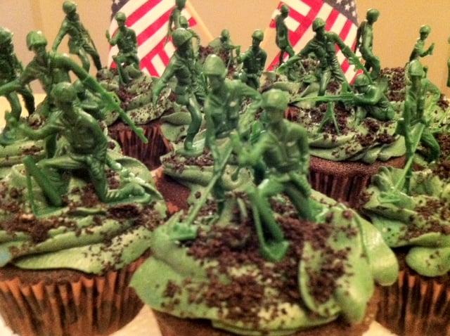 Birthday Cakes Pasadena Ca