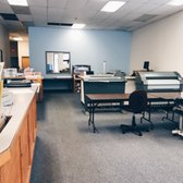 A place to copy printing services 2900 spring forest rd raleigh photo of a place to copy raleigh nc united states malvernweather Gallery