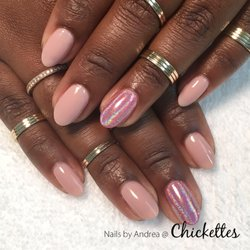 Chickettes natural nail design studio nail salons 3355 photo of chickettes natural nail design studio beachwood oh united states lovely prinsesfo Choice Image