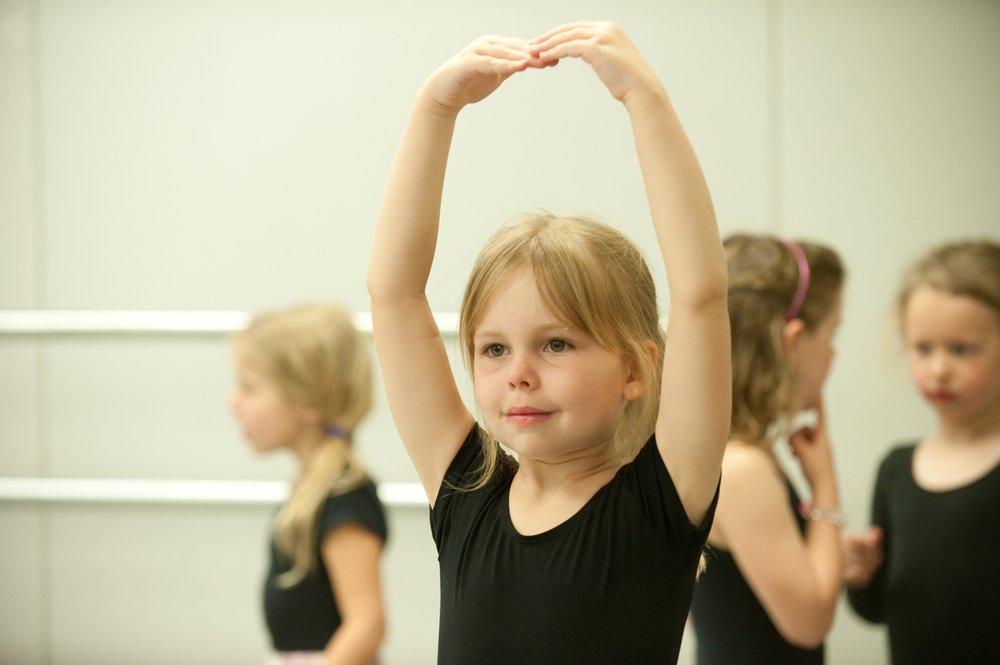 KICKS Academy Of Dance: 364 Wilmington Pike, Glen Mills, PA