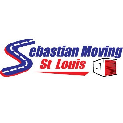 Sebastian Moving Saint Louis: O'Fallon, MO