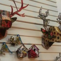 The popular design decoraci n del hogar av italia for Decoracion hogar santiago chile