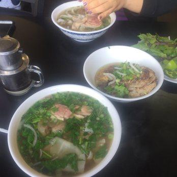 Pho 79 Restaurant 2152 Photos 1734 Reviews Vietnamese 9941 Hazard Ave Garden Grove Ca