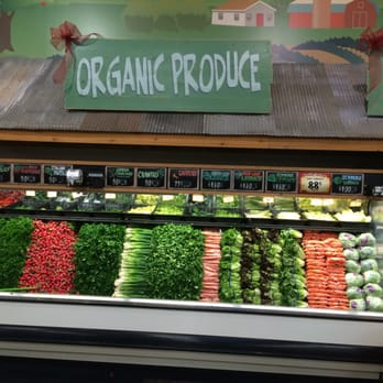 Sprouts Farmers Market - 110 Photos & 133 Reviews - Grocery - 3181