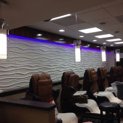 Beauty lounge 807 photos 550 reviews nail salons for 5th ave nail salon