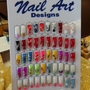 Nails art nail salons 5012 s cliff ave sioux falls sd a view inside photo of nails art sioux falls sd united states prinsesfo Image collections