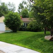Cory S Lawn Service 16 Photos Amp 22 Reviews Landscaping