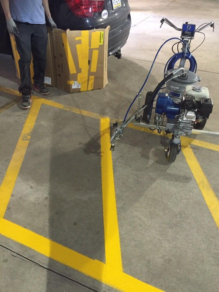 Valley Pressure Washing LLC: Minturn, CO