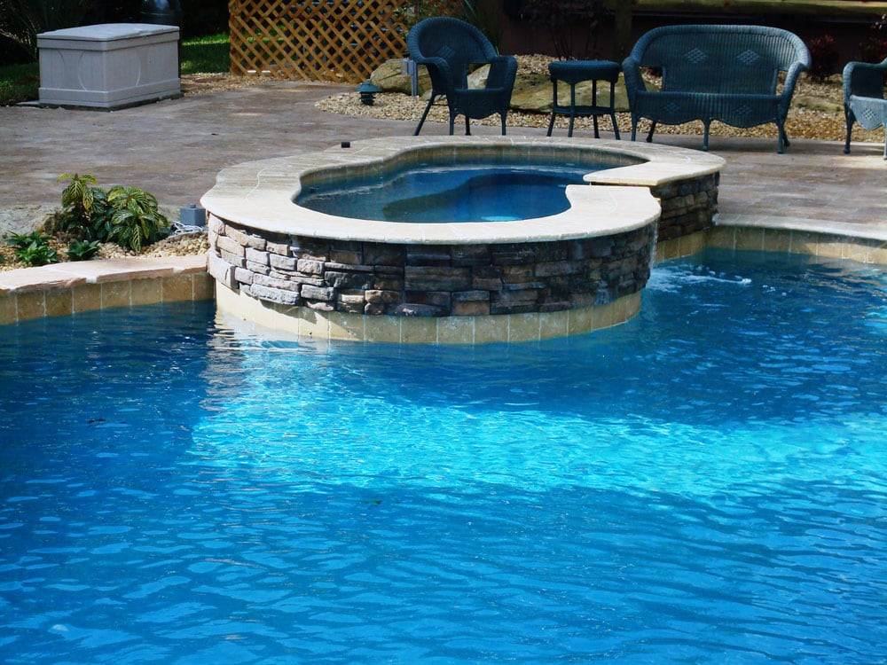 Crystal clear pool z pool cleaners 3086 e dorchester - Crystal clear pools ...