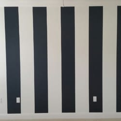 Southern Painting 12 s Painters Dallas TX Reviews