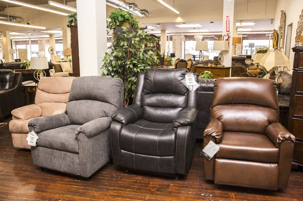 photos for pitusa furniture yelp. Black Bedroom Furniture Sets. Home Design Ideas
