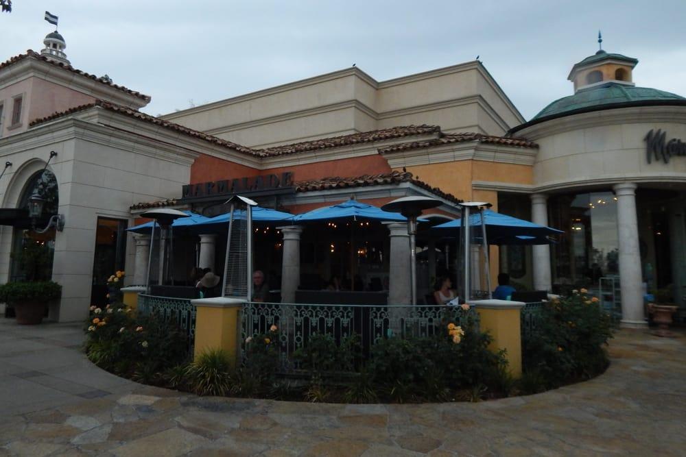 Marmalade Cafe Calabasas Ca