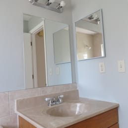 Smart Handy Renovations Photos Handyman Griswold Lp - Bathroom remodel new port richey