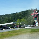 7 feathers truck stop casino bally 809 slot machines